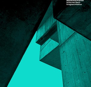 Simon Phipps_Finding Brutalism_Cover