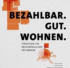 BdW_Bezahlbar - Gut - Wohnen_Teaser