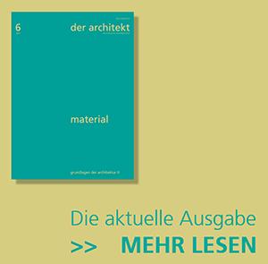 Cbag Architekten bda der architekt bund deutscher architekten