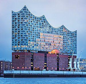 Was Braucht Als Architekt bda der architekt bund deutscher architekten