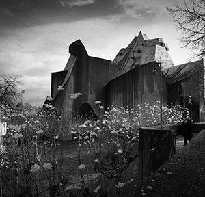 Foto: D. Heiermann