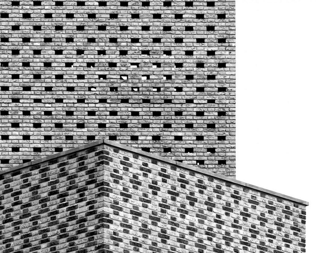 Fritz Hoeger Preis 2020, Foto: Stijn Bollaert