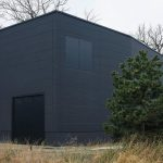 Tanja Lincke Architekten, Magazin, Foto: Noshe