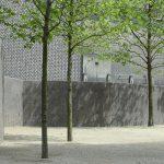 Alexandra Savtchenko-Belskaia, Tate Modern, London, Foto: Vogt Landschaftsarchitekten AG