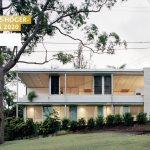 Peter Besley Pty Ltd, Couldrey House, Seven Hills, Australien 2020, Foto: Peter Besley