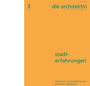 die architektin_3-2021